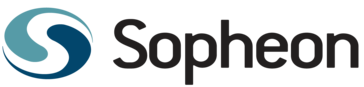 Accolade Product Lifecycle Management