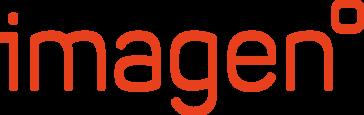 Imagen Enterprise Video Platform Reviews