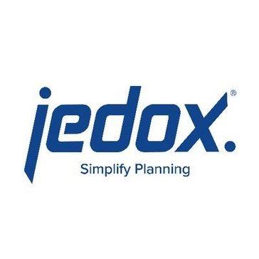 Jedox Reviews