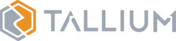 TallyFox Tallium Reviews
