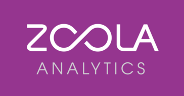 Zoola Analytics