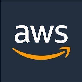 Amazon Elastic Container Service (Amazon ECS)