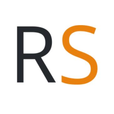 ResumeSpice Reviews