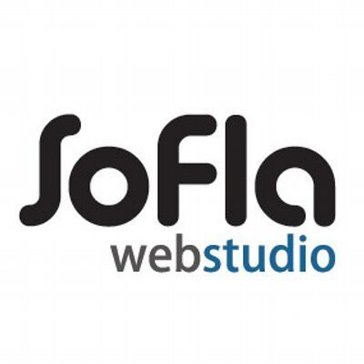 South Florida Web Studio
