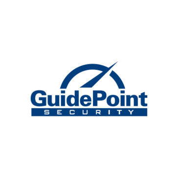 GuidePoint Security