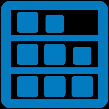 Asset Tracker for Jira Reviews