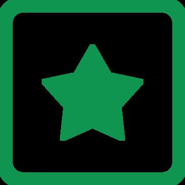 Trustvocate Reviews