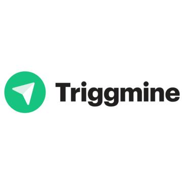 Triggmine Reviews