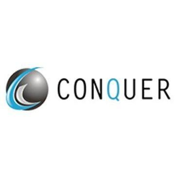 Conquer ERP