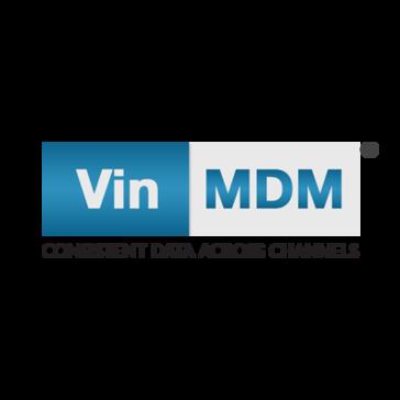 Vin MDM
