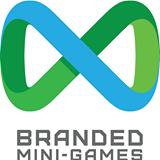 Branded Mini-Games