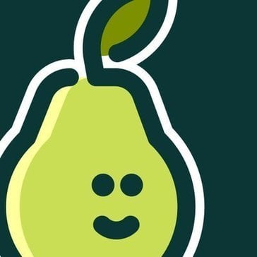 Pear Deck for G Suite