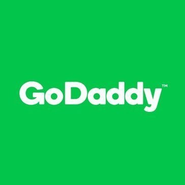 GoDaddy Premium DNS Reviews