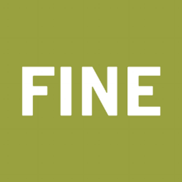 FINE Reviews