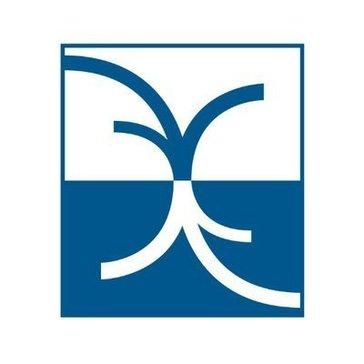Broadridge Advisor Portal