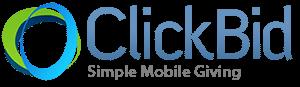ClickBid