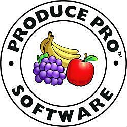 Produce Pro Reviews
