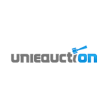 Unieauction Pricing