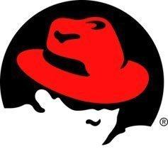 Red Hat Gluster Server (formerly Storage Server)
