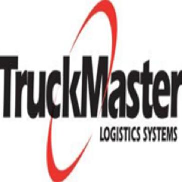 TruckMaster 2000