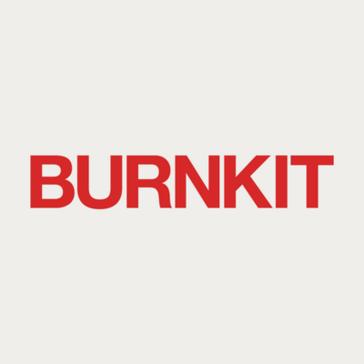 Burnkit