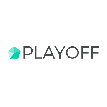 Playoff Reviews