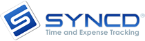 Syncd