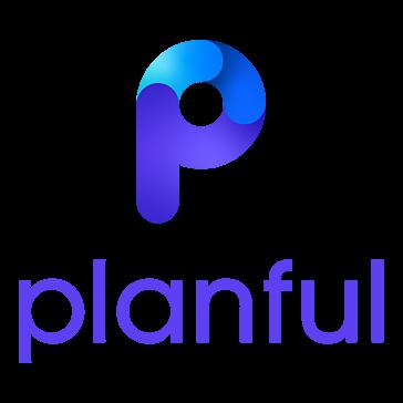 Planful Show