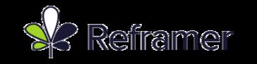 Reframer