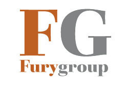The Fury Group