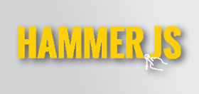 Hammer JS Reviews 2019: Details, Pricing, & Features | G2