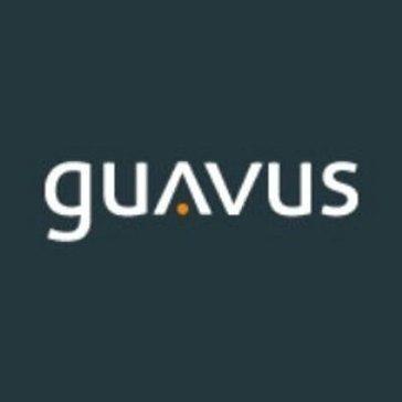 Guavus Reflex Platform