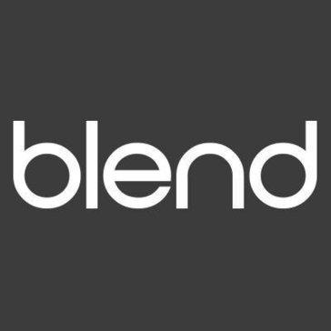 Blend Marketing Reviews