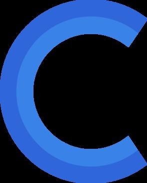 Ceridian Dayforce Reviews