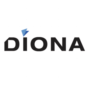 Diona Mobility