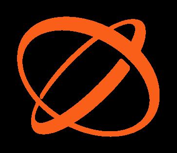 Lunarpages Internet Solutions Reviews