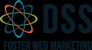DSS Reviews