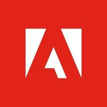 Adobe PDF Pack