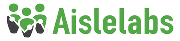 Aislelabs Connect
