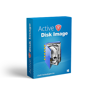 Active@Disk Image Reviews
