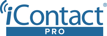 iContact Pro Reviews
