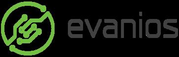 Evanios Reviews