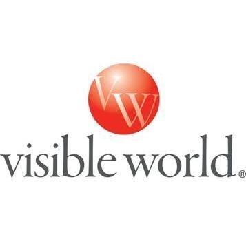 Visible World Reviews