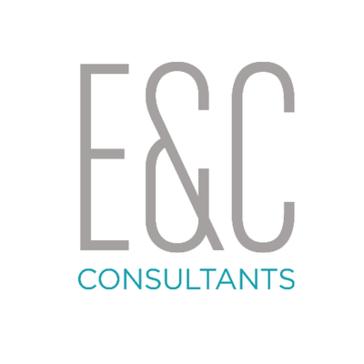 E&C Energy Consulting