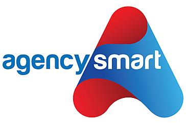 AgencySmart Features