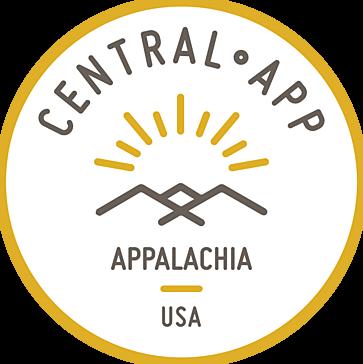 CentralApp Reviews