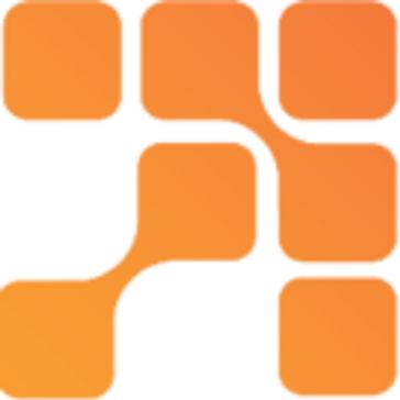 Biz Tech Solutions Inc