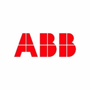 ABB Solutions for ports and cargo terminals