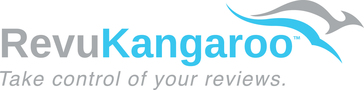 RevuKangaroo Review Software