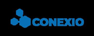 Conexio